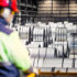 Nickel alloy addresses the sour gas challenge