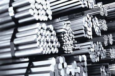 """Swiss Steel UK: """"Together, for a future that matters"""""""