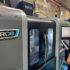 de Havilland Engineering invests in Hurco machines