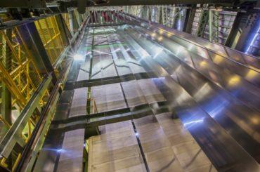 thyssenkrupp sells AST stainless steel mill to Italian group Arvedi