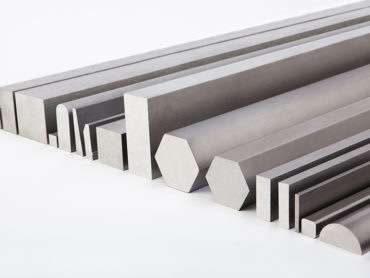 Böllinghaus Steel – your partner for stainless steel long products