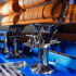 Productivity raised at marine fittings manufacturer