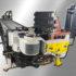 Nukon appoints Ingenium Integration as distributor
